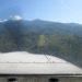 Lapalama Approach