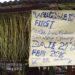 2016-02-26 Gebrau Landebahneröffnung.MandyGlass.DSC01893
