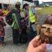 2020-12-23-Pilotenwichtel-unterwegs-in-PNG.MandyGlassIMG_6164