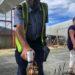 2020-12-23-Pilotenwichtel-unterwegs-in-PNG.MandyGlassIMG_6165