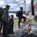 2020-12-23-Pilotenwichtel-unterwegs-in-PNG.MandyGlassIMG_6169
