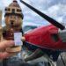 2020-12-23-Pilotenwichtel-unterwegs-in-PNG.MandyGlassIMG_6172