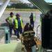 2020-12-23-Pilotenwichtel-unterwegs-in-PNG.MandyGlassIMG_6182