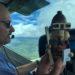 2020-12-23-Pilotenwichtel-unterwegs-in-PNG.MandyGlassIMG_6203