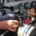 2020-12-23-Pilotenwichtel-unterwegs-in-PNG.MandyGlassIMG_6217