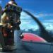 2020-12-23-Pilotenwichtel-unterwegs-in-PNG.MandyGlassIMG_6245