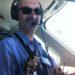 2020-12-23-Pilotenwichtel-unterwegs-in-PNG.MandyGlassIMG_6254