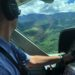 2020-12-23-Pilotenwichtel-unterwegs-in-PNG.MandyGlassIMG_6275