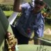 2020-12-23-Pilotenwichtel-unterwegs-in-PNG.MandyGlassIMG_6308