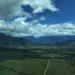 2020-12-23-Pilotenwichtel-unterwegs-in-PNG.MandyGlassIMG_6324