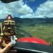 2020-12-23-Pilotenwichtel-unterwegs-in-PNG.MandyGlassIMG_6338