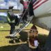 2020-12-23-Pilotenwichtel-unterwegs-in-PNG.MandyGlassIMG_6354