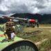 2020-12-23-Pilotenwichtel-unterwegs-in-PNG.MandyGlassIMG_6361