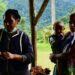 2021-06-23 Malaumanda Clinic Patrol.MandyGlassDSC06296
