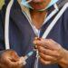 2021-06-23 Malaumanda Clinic Patrol.MandyGlassDSC06309