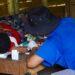 2021-06-23 Malaumanda Clinic Patrol.MandyGlassDSC06350