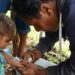 2021-06-23 Malaumanda Clinic Patrol.MandyGlassDSC06393