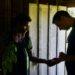 2021-06-23 Malaumanda Clinic Patrol.MandyGlassDSC06454
