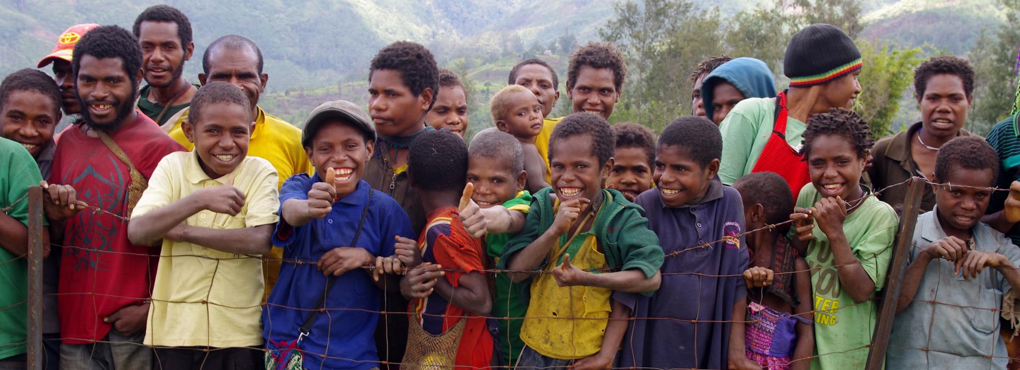 Kinder Sengapi